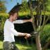 Большая садовая пила Xtract™ SW75