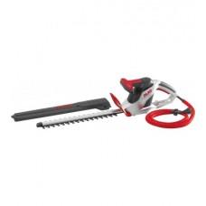 Кусторез AL-KO HT 550 Safety Cut 112680