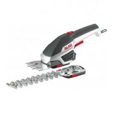 Аккумуляторные ножницы GS 3.7 Li Multi Cutter