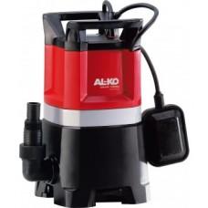 Погружной насос для грязной воды AL-KO Drain 12000 Comfort 112826