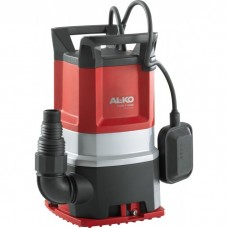 Насос погружной для грязной воды AL-KO TWIN 11000 Premium (112830)