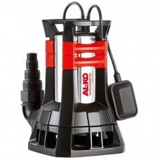 Насос погружной для грязной воды AL-KO Drain 20000 HD (112836)