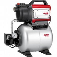 Насосная станция водоснабжения AL-KO HW 3000 Classic (112845)