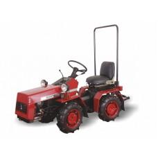 """Мини-трактор """"Беларус"""" 132Н двигатель Honda 13,0 л.с."""