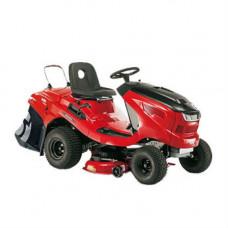 Трактор садовый sbA T 16-103.7 HD V2