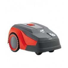 Газонокосилка-робот Robolinho E700 127446