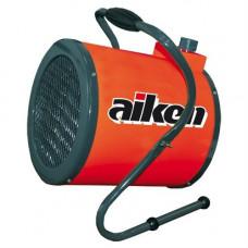 Тепловентилятор электрический AIKEN MEH 500 R