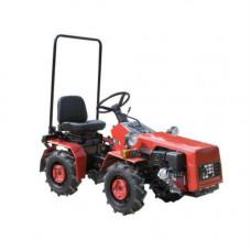 Мини-трактор Беларус-132Н-01