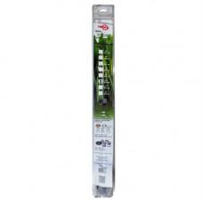 Нож ROTARY RT14-50338 HG универсальный прямой стандартный 20″ ( 50,8 см )