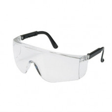 Защитные очки прозрачные CHAMPION С1005