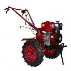 Мотоблок AgroStar AS 1100ВЕ 9,0 / Weima эл/запуск
