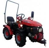 """Мини-трактор """"Беларус""""-112Н-01"""
