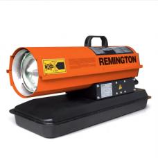 Нагреватель Remington REM8CEL, прямой нагрев