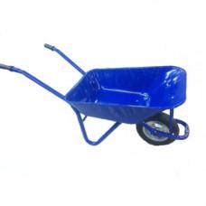 Тачка садово-строительная HERL