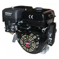 Двигатель LIFAN 177FD 9.0 л.с. c электростарт.