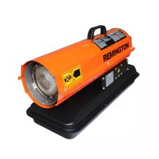 Нагреватель Remington REM12CEL, прямой нагрев