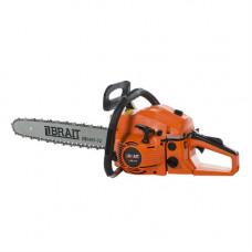 Бензопила BRAIT BR-4518