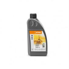 Спец/моторное масло  Stihl для 4-х тактных двигателей 10W30