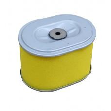 Фильтр воздушный бумажный G 120, G160F, G168 F, G200F