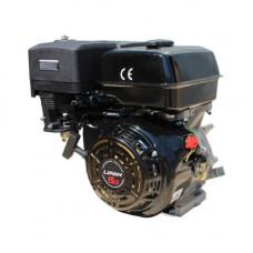 Двигатель LIFAN 190F D25