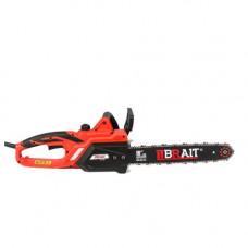 Пила цепная электрическая BRAIT BR-2400