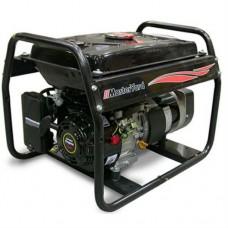 Бензиновый генератор MasterYard GLH 3300L