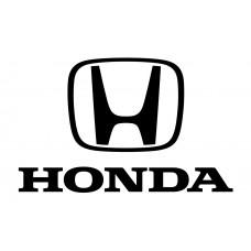 Деталировка двигателей HONDA