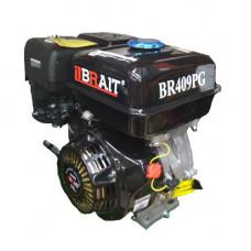 Двигатель BRAIT BR-409PG