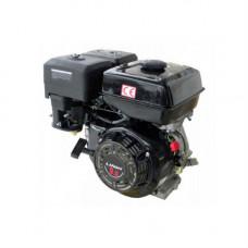 Двигатель LIFAN 177F D25