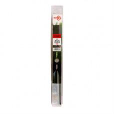 Нож ROTARY RT14-50333 HG универсальный прямой стандартный 15″ ( 38,1 см )