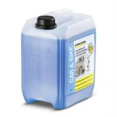 Эко-шампунь для бесконтактной мойки RM 527, 5 л