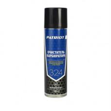 Очиститель карбюратора PATRIOT Arsenal AR-324