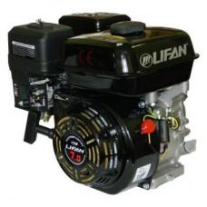 Двигатель Lifan 170F (7.0л.с.)