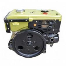 Двигатель SH 190 NL 10 л.с. вод. охлаждения