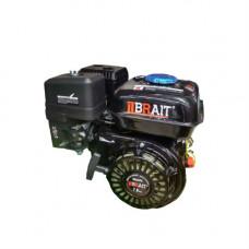 Двигатель BRAIT BR-407PG