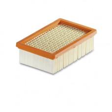 Плоский складчатый фильтр 2.863-005.0
