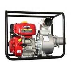 Мотопомпа LIFAN 100ZB26-5.8 Q
