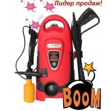 Моечный аппарат Eurotec HP9160