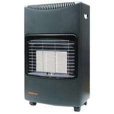 Печка газовая REM450CR