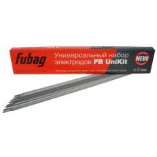Универсальный набор электродов FB UniKit O 3мм