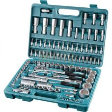 Универсальный набор инструмента 108 предметов Hyundai K 108