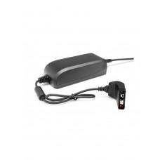 Зарядное устройство Husqvarna QC80 (9673356-31)