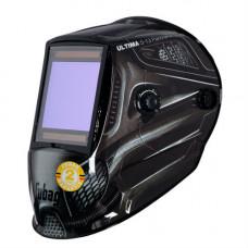 Маска сварочная Fubag ULTIMA 5-13 Panoramic Black