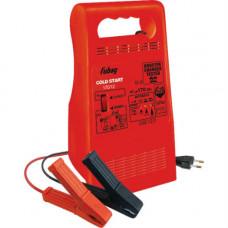 Пуско-зарядное устройство COLD START 170/12