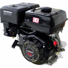 Двигатель Lifan 188F 13л.с.