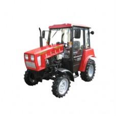 """Трактор """"Беларус - 320.4М"""""""