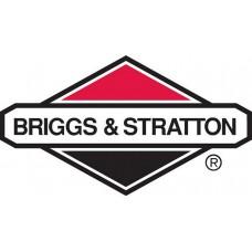Деталировка двигателей BRIGGS & STRATTON
