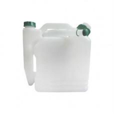 Емкость CHAMPION 2 л для приготовления топливной смеси С1011
