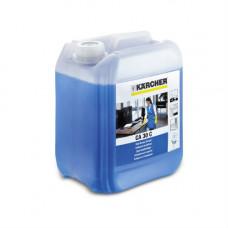 Средство для чистки поверхностей CA 30 C, 5 л