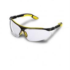 Защитные прозрачные очки
